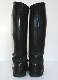 Horse Riding, Riding Boots, Men's Equestrian, Mens Boots Fashion, Tall Boots, Thighs, Footwear, Dark, Photos