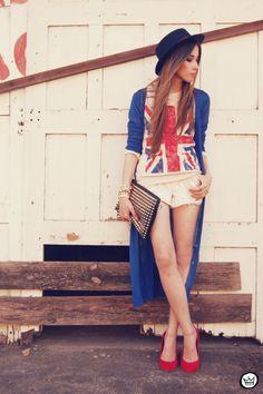 FashionCoolture 07.09 (1)