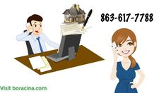 Mobile Notary Public Service Lakeland, Winter Haven Polk County, Florida Loan Signing Agent Company Mobile Notary, Mobile Mechanic, Lakeland Florida, Notary Public, Winter Haven, Car Repair Service, Travel Companies, Public Service, Florida Travel