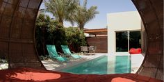 Desert Palm * * * * * DUBAI, EMIRATS ARABES UNIS