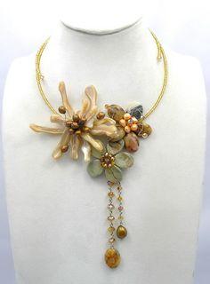 Hoi! Ik heb een geweldige listing gevonden op Etsy http://www.etsy.com/nl/listing/82717804/choker-necklacebeaded-jewelrypearl
