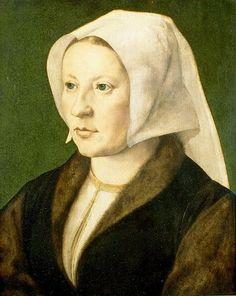Isabella, Queen of Denmark, Niece of Catherine of Aragon