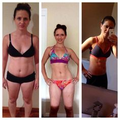 Have you struggled with your weight, energy level, self-confidence, ability to sleep, or all of the above.With this nutritional cleanse you can get all if that back! With only natural ingredients how could you go wrong. You can loose up to 10lbs in just 11 days! Not only will you loose weight but your energy level will be off the roof, you'll be showing off that bikini body everywhere.Message me if you would love for this to be you. 30 day money back guaranteed! What do you have to loose…