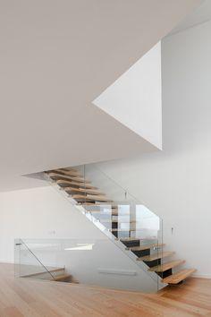 JC House by JPS ATELIER 10
