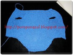 Dog Sweater Pattern, Crochet Dog Sweater, Plaid Crochet, Knit Crochet, Cat Sweaters, Dog Dresses, Dog Coats, Pet Clothes, Baby Knitting