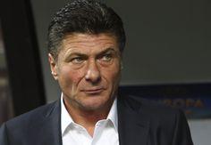 Mazzarri: Inter in state of emergency