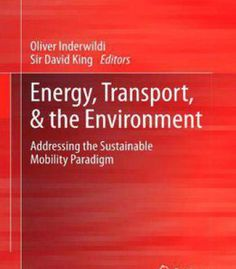 Energy Management Handbook Pdf