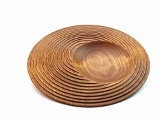 Lathe Projects, Wood Turning Projects, Wooden Art, Wooden Bowls, Concrete Jewelry, Beading Tools, Wood Candle Holders, Wood Resin, Wood Lathe