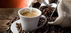 Kafein'in Vücuda ve Beyne Zararları
