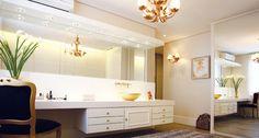 Interieur Kaptafel Styling : Beste afbeeldingen van kaptafels makeup rooms organizers en
