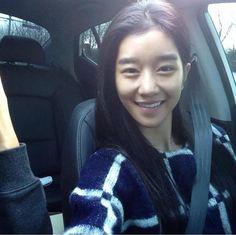 Korean Actresses, Korean Actors, Actors & Actresses, Seo Ji Hye, Cha Eun Woo Astro, Popular Actresses, Bare Face, Boy Pictures, Kdrama Actors