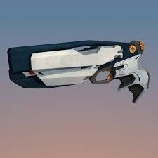 sci fi handguns - Google Search Trigger Happy, Hand Guns, Fighter Jets, Aircraft, Sci Fi, Weapons, Google Search, Art, Firearms