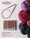 Knit Picks Customer