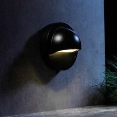 Techmar Plug and Play - Deimos White LED Garden Wall Light from Lyco. Flush Lighting, Lighting System, Outdoor Wall Lighting, Outdoor Walls, Garden Post Lights, Garden Wall Lights, Garden Posts, Dusk To Dawn, White Lead