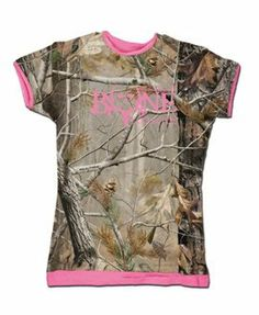 d5d6f99d9930d Michael Waddell Bone Collector Camo Layered Short Sleeve T Shirt Hunting  Gear, Country Life,