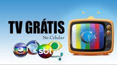 Top aplicativo grátis na Google play para assistir Canais de TV abertos do mundo todo. Aproveite também para se inscrever em nosso Cana...