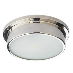 Buy Argos Home Aviemore Frosted Glass Bathroom Light Bathroom Lights Glass Bathroom Bathroom Lighting Frosted Glass