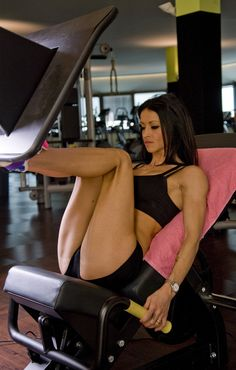 Browse Exercise & Fitness in HubPages Health to explore popular topics like Choosing a Workout, Yoga, Stamina & Endurance Workouts Weight Lifting, Weight Loss, Lose Weight, Michelle Lewin, Zumba, Training Legs, Weight Training, Protein Shakes, Fitness Tips