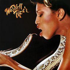 Wardell Piper LP