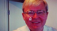 Rudd's Team Obama choice a slap in the face http://www.afr.com/p/technology/rudd_team_obama_choice_slap_in_the_QHzLIlGukRrvI9ykMKXf6K