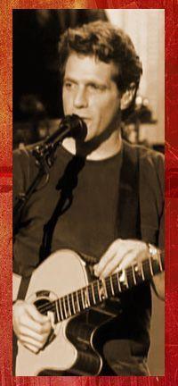 Glenn Frey- Heartache Tonight...