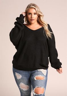Casual outfits plus size winter outfits, plus size fall fashion, plus Casual Outfits 2018, Casual Plus Size Outfits, Plus Size Winter Outfits, Plus Size Fall Outfit, Komplette Outfits, Curvy Outfits, Plus Size Winter Clothes, Casual Wear, Plus Size Casual