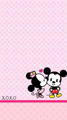 Mickey & Minnie Wallpaper case samsung galaxy S advance s2 s3 mini s4 mini s5 mini ace 2 3 y core xcover 2 grand duos s duos  tok tokok, http://galaxytokok-infinity.hu