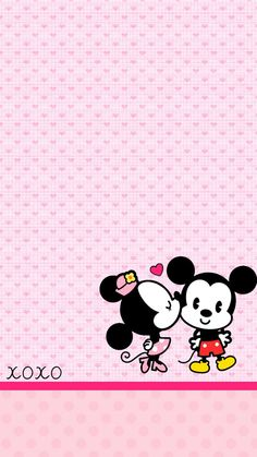 Mickey & Minnie Wallpaper case samsung galaxy S advance s2 s3 mini s4 mini s5 mini ace 2 3 y core xcover 2 grand duos s duos  tok tokok, http://galaxytokok-infinity.hu