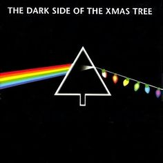 Pink Floyd Christmas