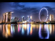 singapore tourism places to visit - WATCH VIDEO HERE -> http://singaporeonlinetop.info/travel/singapore-tourism-places-to-visit/    Singapore Tourism, top attractions & best destination in Singapore, tourism places to visit, singapore travel,singapore must see attractions. 10 Best Attractions in Singapore Top 10 Tourist Attractions Amazing And Best Place in Singapore. Beautiful Places & Things to do in...