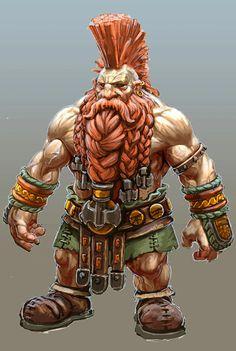 http://www.totalwars.ru/images/WH-FB/screens/4/slayer/Slayer-3.jpg
