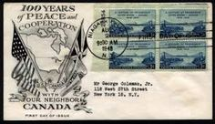 Transportation, Stamps, History, Seals, Historia, Postage Stamps, Stamp