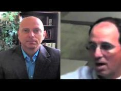 Parke Ellis shares his strategies in this video with Gregg Goodmanson of Sitkins International.