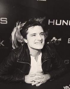 Josh Hutcherson♥