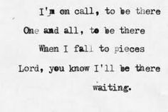 kings of leon lyrics tumblr - Google Search