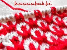 ETEK UCU ÖREREK BEBEK YELEĞİ NASIL BAŞLANIR - YouTube Baby Knitting Patterns, Knitting Charts, Easy Crochet Patterns, Knitting Stitches, Vogue Knitting, Lace Knitting, Love Crochet, Crochet For Kids, Knitting Videos