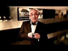 JACK HEUER CARRERA 80th BIRTHDAY WATCH - Tag Heuer Timepieces