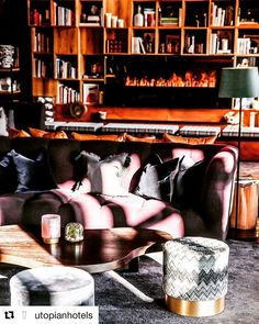 HUUS Gstaad Hotel (@HuusGstaadHotel)   Twitter Alpine Style, Fourth Wall, Hotel S, In The Heart, Alps, Deck, Relax, Adventure, Twitter