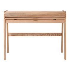 mesa de escritorio james