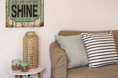 L'appartamento perfetto per una coppia. https://www.homify.it/librodelleidee/486928/l-appartamento-perfetto-per-una-coppia