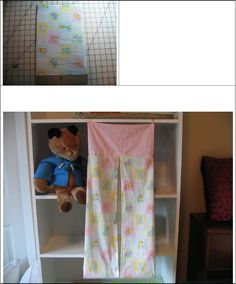 Diy Diaper Stacker Good tutorial! Easy and pretty quick to make as long as u read directions thoroughly firsy