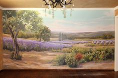 Image from http://st.houzz.com/simgs/7391271c0240ca1b_4-7762/farmhouse-dining-room.jpg.