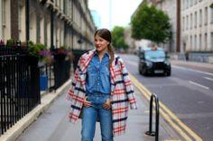 jourlook_kariert_jeans1