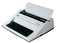 Welcome to my blog where we will be looking at the new Nakajima WPT-150 Electronic Typewriter.  The Nakajima WPT-150 Electronic Typewriter  is good product, yet and it has fairly been ordered by so many buyers. Before we look at the consumer reports characteristics of the Nakajima WPT-150...