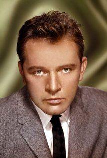 Richard Burton Born: Richard Walter Jenkins  November 10, 1925 in Pontrhydyfen, Wales, UK Died: August 5, 1984 (age 58) in Céligny, Geneva, Switzerland