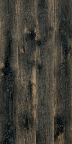 Natural Halifax Oak is a rustic style decor in a natural, sandy tone that beauti… Oak Wood Texture, Floor Texture, Tiles Texture, 3d Texture, Textured Wallpaper, Textured Walls, Textured Background, Wood Parquet, Hardwood Floors