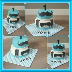 1000 images about morris 1 jaar on pinterest cake smash beach ball birthday and boy cake smash - Deco slaapkamer jongen jaar ...