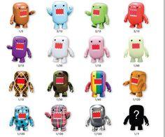 Google Image Result for http://www.shoppingblog.com/pics/domo_qee_figures_0709.jpg