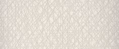 Formica® Collection Patterns - VirrVarr White