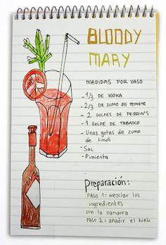 Champagne cocktail with raspberry - Clean Eating Snacks Bloody Mary, Mezcal Cocktails, Champagne Cocktail, Cocktail Drinks, Cocktail List, Bar Drinks, Yummy Drinks, Alcholic Drinks, Gin Tonic